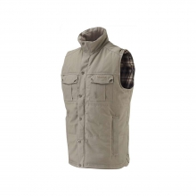 Men's Ealand Gilet by Craghoppers