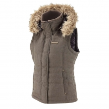Women's Housley Gilet