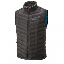 Women's Akim Gilet by Craghoppers