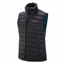Women's Kimiko Gilet by Craghoppers