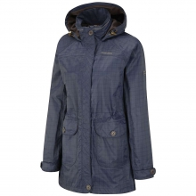 Women's Howden Packaway Jacket by Craghoppers