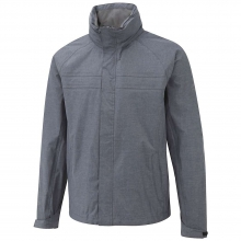 Men's Cordell Jacket by Craghoppers