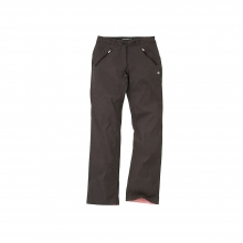 Women's Kiwi Pro Trouser by Craghoppers