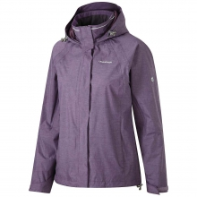 Women's Mayari Jacket