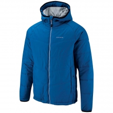 Men's Compresslite Packaway Hooded Jacket