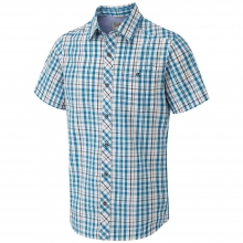 Men's Otley SS Shirt