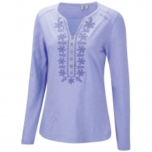 Women's Loxley Tunic