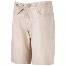 Women's Grangefield Short by Craghoppers