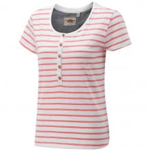 Women's Buxworth T-Shirt