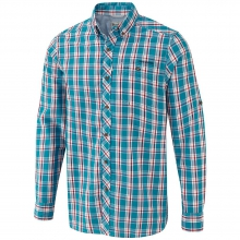 Men's Portland Long Sleeve Shirt