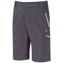 Men's Kiwi Pro Long Short