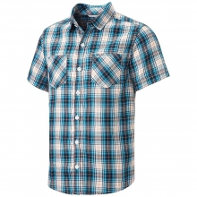 Men's Nico SS Shirt