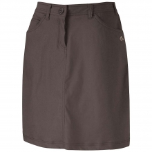 Women's Nosilife Pro Stretch Skirt by Craghoppers