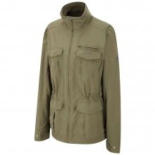 Men's Nosilife Havana Jacket by Craghoppers
