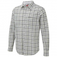 Men's Nosilife Pinar Long Sleeve Shirt by Craghoppers
