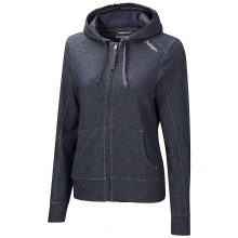 Women's Nosilife Sirena Hooded Jacket
