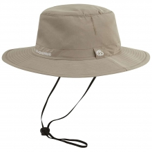 Nosilife Outback Hat by Craghoppers