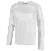 Men's Nosilife Long Sleeve Base T-Shirt by Craghoppers