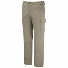 Men's Nosilife Cargo Trouser by Craghoppers