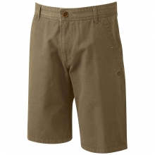 Men's Nosilife Baracoa Short by Craghoppers