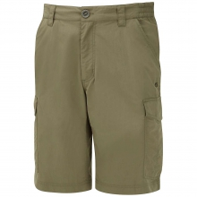 Men's Nosilife Cargo Short by Craghoppers