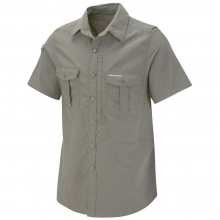 Men's Nosilife SS Shirt by Craghoppers