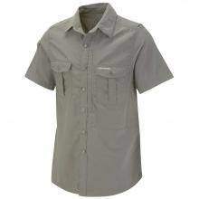 Men's Nosilife SS Shirt