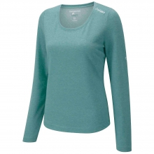 Women's Nosilife Long Sleeve T-Shirt by Craghoppers
