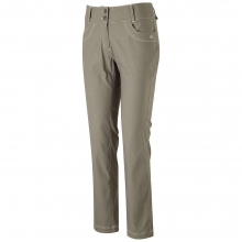 Women's Nosilife Clara Pant by Craghoppers
