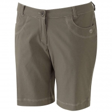 Women's Nosilife Clara Short by Craghoppers