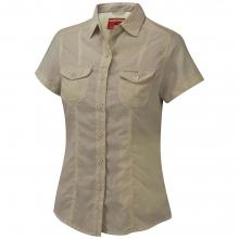 Women's Nosilife Darla SS Shirt
