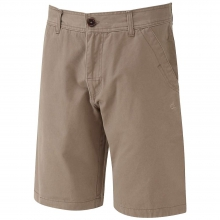 Men's Cooper Short by Craghoppers