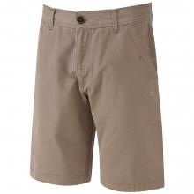 Men's Cooper Short