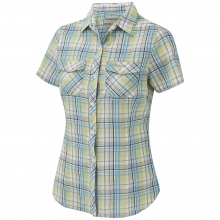 Women's Dolores SS Shirt by Craghoppers