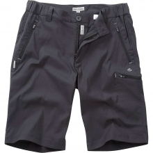 Men's Kiwi Pro Long Short by Craghoppers