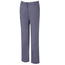 Women's Nosilife Trousers by Craghoppers