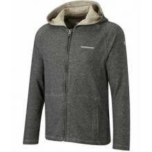 Nosilife Avila Hooded Jacket - Men's-S