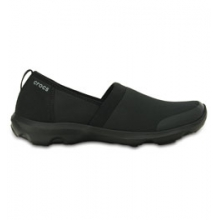 Duet Busy Day 2.0 Casual Shoe - Women's - Black/Black In Size in State College, PA