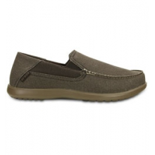 Santa Cruz Lux 2 Loafer - Men's - Espresso/Walnut In Size: 9 in State College, PA