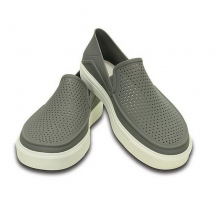 Men's CitiLane Roka Slip-on Shoes in State College, PA