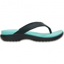 Women's Capri V Flip Sandals in State College, PA
