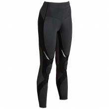 Women's Stabilyx Tights in St. Louis, MO