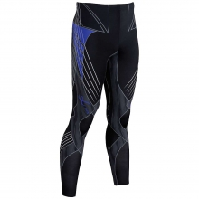 Men's Revolution Tights by CW-X