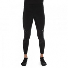 CW-X Stabilyx Baselayer Bottoms Men's, Black, L in St. Louis, MO