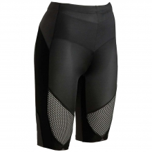 Women's Stabilyx Ventilator Shorts by CW-X