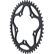 Singlespeed Chainrings by Dimension