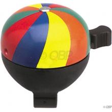 Beach Ball Bell