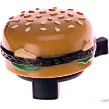 Burger Bell by Dimension