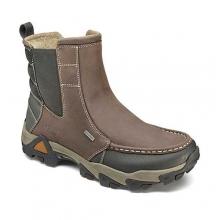 Ahnu Tamarack Waterproof Insulated Boots - Men's: Porter, 9 in Peninsula, OH