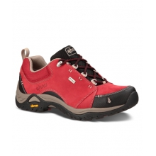 - Womens Montara II Waterproof in Peninsula, OH